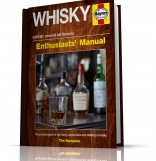 WHISKY 3000 BC onwards (all flavours)